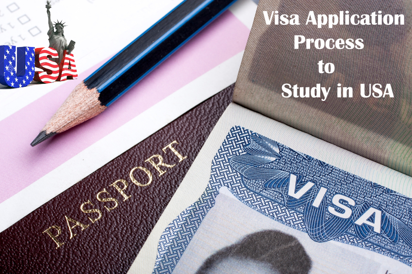 visa_application_process_to_study_in_usa