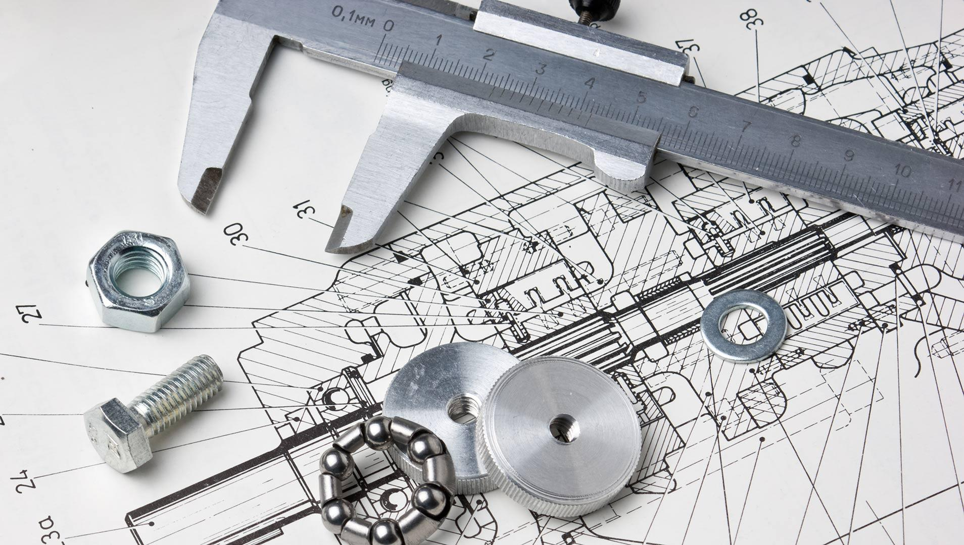 Mechanical Engineering | Mechanical Engineers | Mechnanical ...