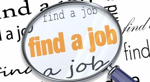 How To Earn While Study In Dubai Part Time Job Opportunities In Dubai