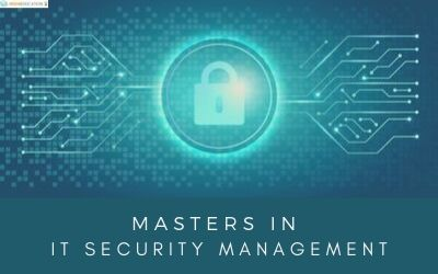 masters-in-IT-security-Management