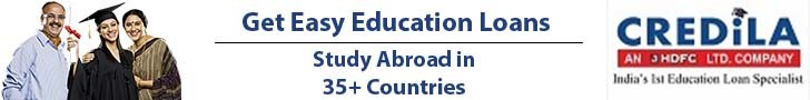 credila-education_loans_to_study_abroad