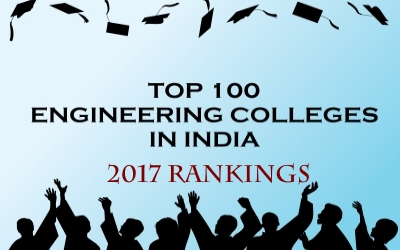 top_engineering_colleges_india_2017_rankings