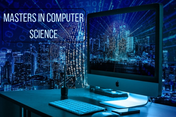 Masters-in-Computer-Science