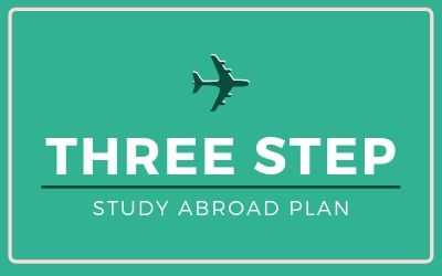 study-abroad-plan-three-step