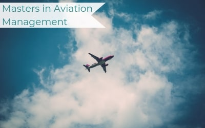 aviation-management-details
