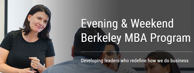 part-time_mba_berkeley_haas_school_business_usa