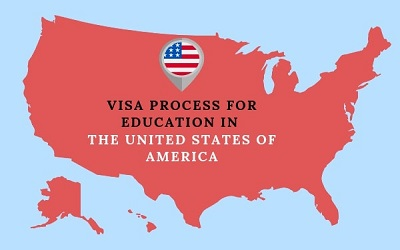 usa-student-visa-process-study-in-usa