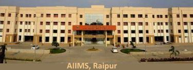 AIIMS Raipur, AIIMS MBBS question papers