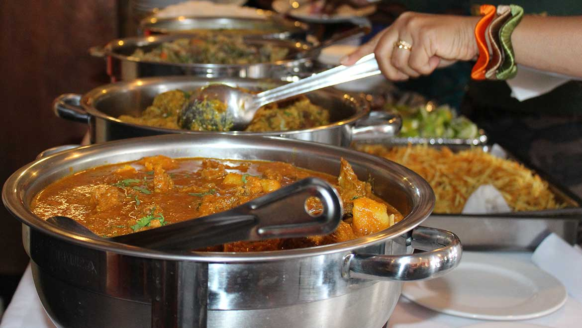 List Of Indian Restaurants Stores Grocery Shops In New Zealand