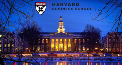 business_school_best_MBA_usa