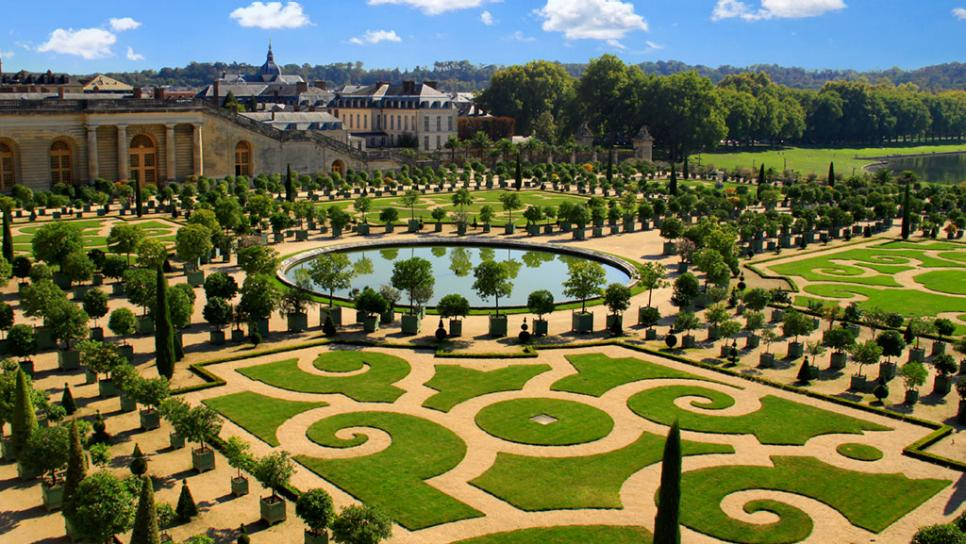 Garden-of-Versailles_must_visit_study_in_france