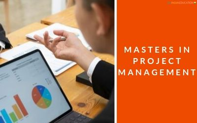 Masters-in-Project-Management