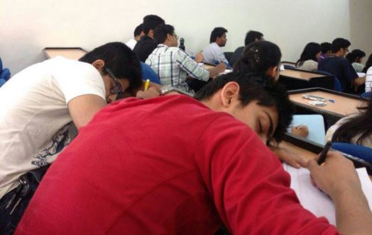 10 Board Exam hacks that will definitely help you pass!