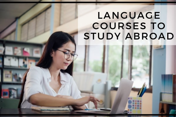 language-courses-to-study-abroad