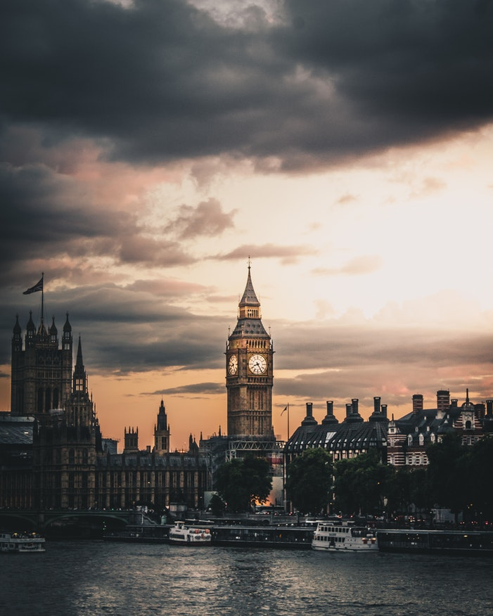 BigBen_London