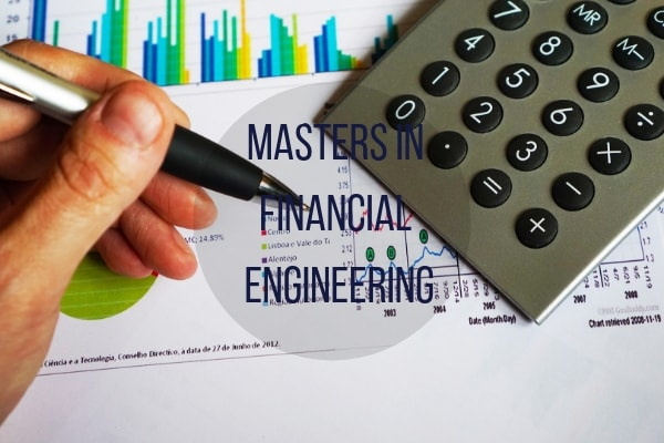 Masters-in-Financial-Engineering