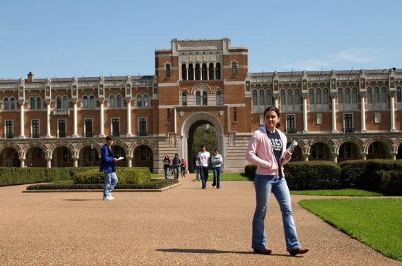 rice_best_university_texas_usa