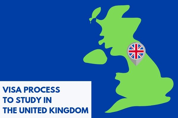 united-kingdom-tier-4-student-visa-process