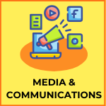 studyabroad-media-and-communications