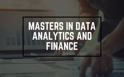 Masters-in-Data-Analytics-and-Finance