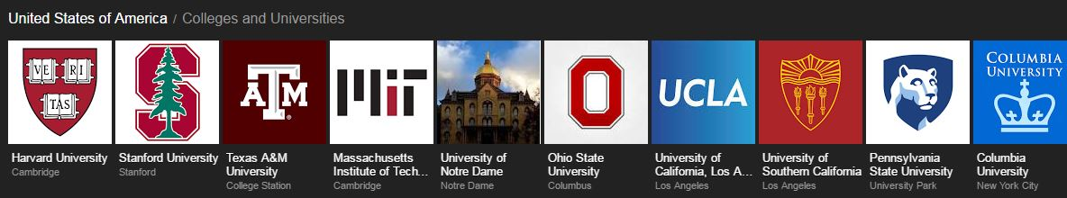 List of universities_and_colleges_America_usa