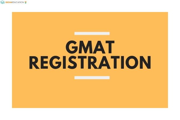 gmat-registration