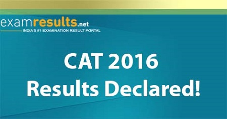 cat-2016_results_declared