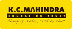 KC Mahindra Scholarship for Post Graduate (PG) Studies Abroad