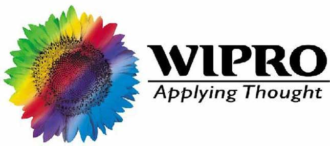 WIPRO - One of the leading companies in Computer Engineering