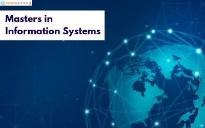 Masters-in-Information-systems
