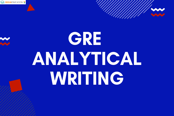 gre-analytical-writing-section