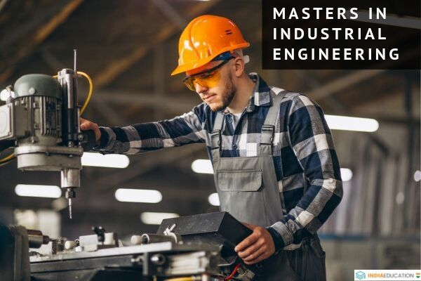 Masters-in-Industrial-Engineering