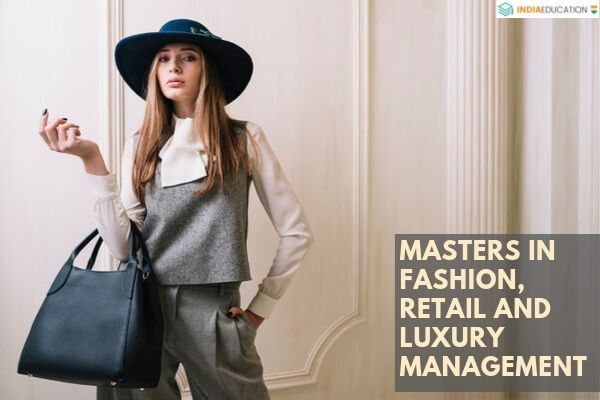 Masters-in-Fashion-Retail-Luxury-Management-abroad