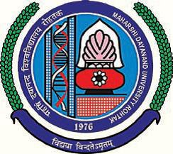 Image result for Maharshi Dayanand University (MDU) DDE (Directorate of Distance Education)