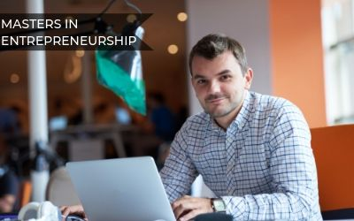 top-universities-to-study-entrepreneurship