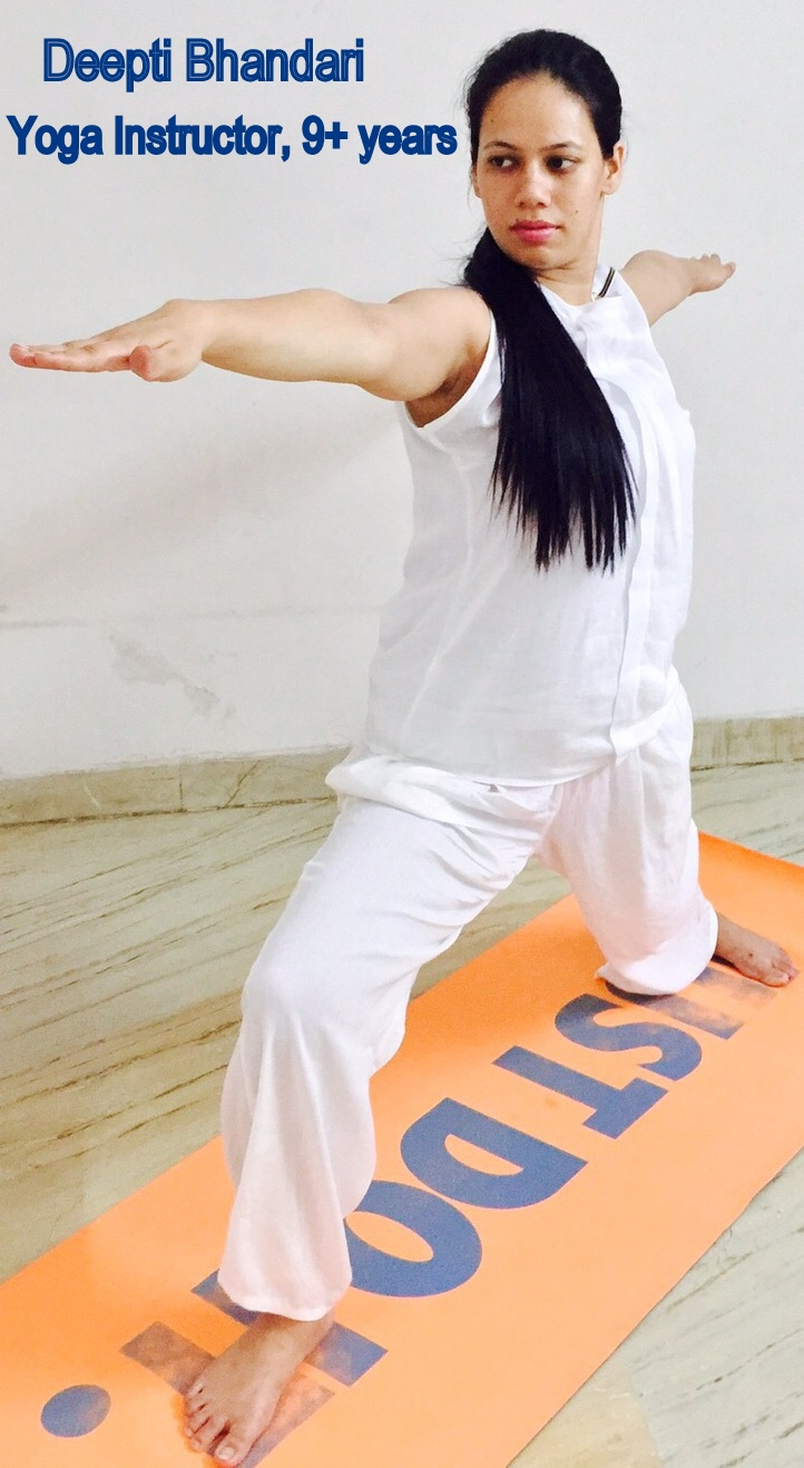 deepti_bhandari_yoga_instructor.jpg