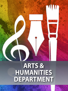 CBSE Class 12 Arts & Humanities - Subjects, Syllabus