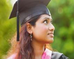 5 things to know about distance education in India