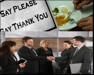 Manners in australia dos and donts in australia oz etiquettes australian manners and etiquette m4hsunfo